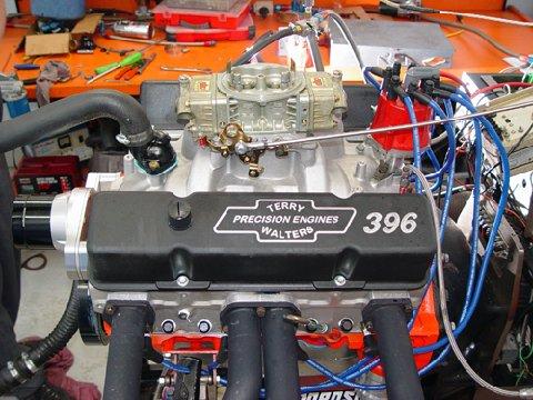 DSC05085-1