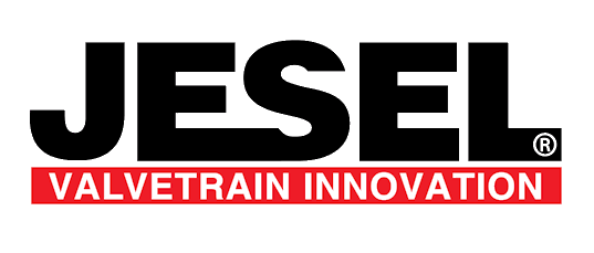 Jesel Logo